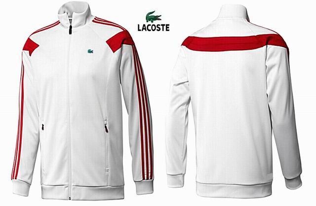 jogging lacoste intersport pantalon de survetement lacoste. Black Bedroom Furniture Sets. Home Design Ideas