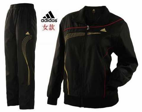 jogging adidas molleton femme survetement adidas france pas cher 2013. Black Bedroom Furniture Sets. Home Design Ideas