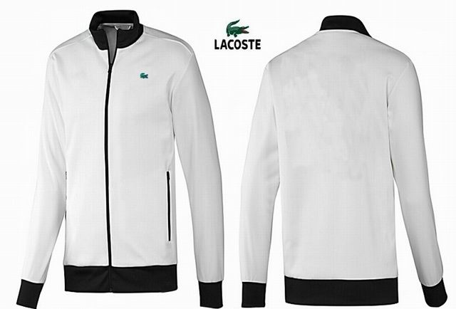 jogging lacoste femme rose,survetement lacoste