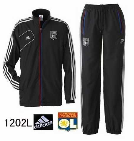 survetement adidas homme foot survetement de marque femme pas cher. Black Bedroom Furniture Sets. Home Design Ideas